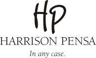Harrison Pensa