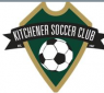 The Kitchener Soccer Club