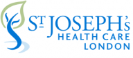 St. Joseph's Health Care Foundation