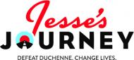 Jesse's Journey
