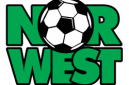 Nor'West Soccer