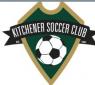 The Kitchener Soccer Club