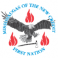 The Mississaugas of the New Credit First Nation